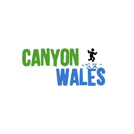 Canyon Wales
