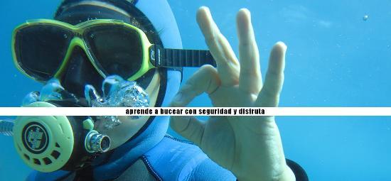 Piscis Diving