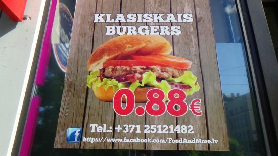 food more riga merkela iela 2 restaurant reviews phone number photos tripadvisor