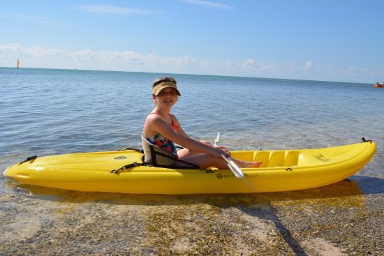 Chesapeake Beach Resort: photo7.jpg