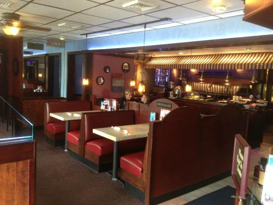 sylvan beach chat rooms Compare 58 hotels near sylvan beach park in la porte using 6903 real guest reviews  pay now or later on most rooms free cancellation on most rooms price guarantee.
