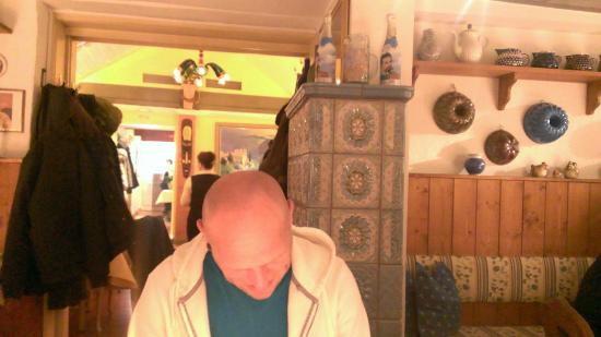 Sanders Nürnberg снаружи bild sanders steakhaus nürnberg tripadvisor