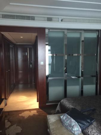 Hao Shi Deng Hotel: photo0.jpg