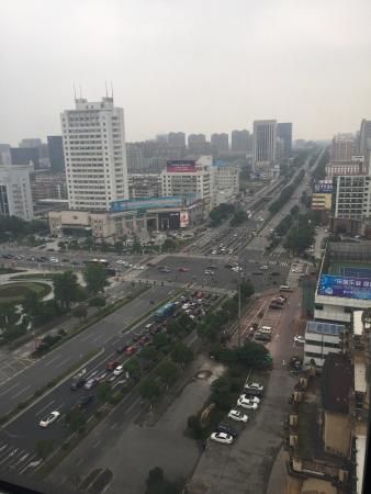 Hao Shi Deng Hotel: photo1.jpg