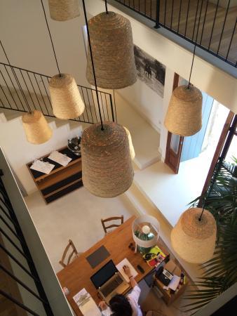 Predi Son Jaumell Hotel Rural - Picture of Predi Son Jaumell Hotel ...