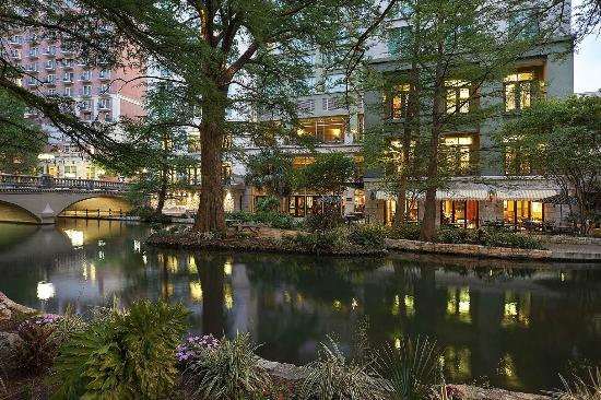 The 10 Best San Antonio Hotel Deals May 2017 Tripadvisor