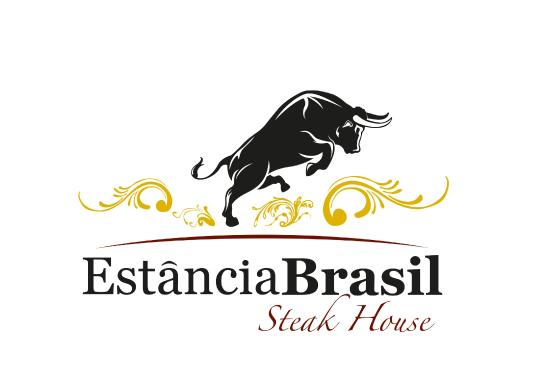 Estancia Brasil Steak House