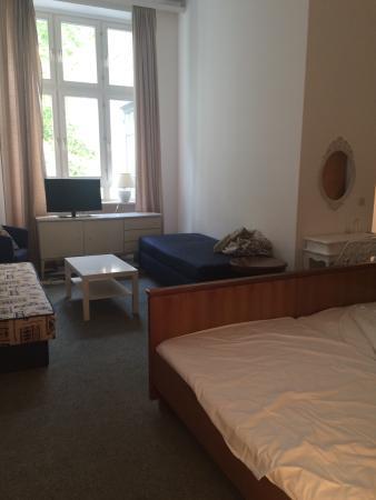Midi-Inn - Hotel: photo0.jpg