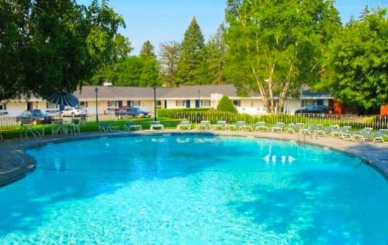 The 10 Closest Hotels To Saratoga Hotel Springs Tripadvisor