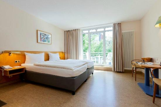 michels gastehaus meerzeit hotel reviews price. Black Bedroom Furniture Sets. Home Design Ideas