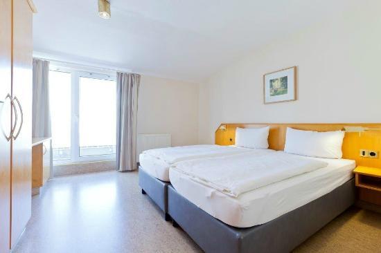 michels gastehaus meerzeit bewertungen fotos preisvergleich norderney tripadvisor. Black Bedroom Furniture Sets. Home Design Ideas