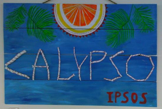 Calypso Coffee Snack Bar