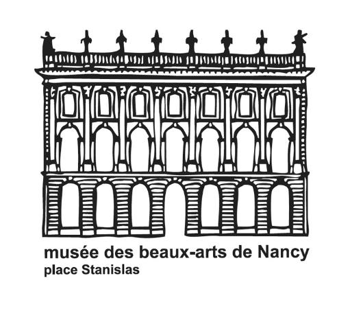 Nancy Museum of Fine Arts