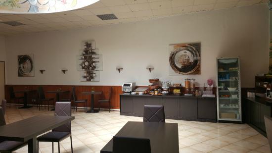 Hotel d 39 angleterre salon de provence voir les tarifs 441 avis et 68 photos - Hotel d angleterre salon de provence ...
