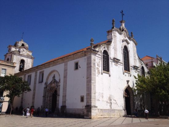 Church of Saint Julian