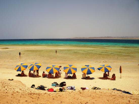 Sharm el Luli (136373563)