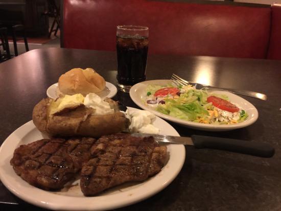 The 10 Best Steakhouses In Columbus Tripadvisor