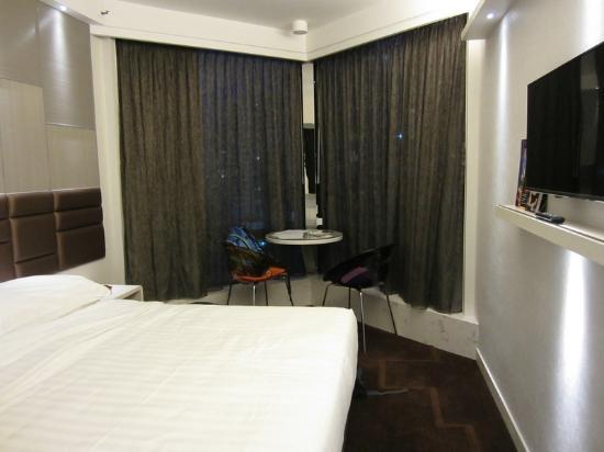 chambre premium picture of stanford hotel hong kong hong kong rh tripadvisor co uk