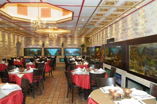 Nitayia Chinese Restaurant