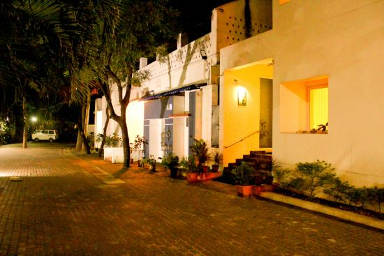 The 10 Best Thanjavur Lodges 2019 (with Prices) - TripAdvisor
