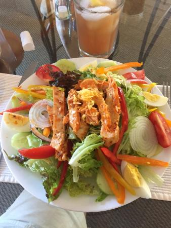 Waddington, Nova York: photo0.jpg