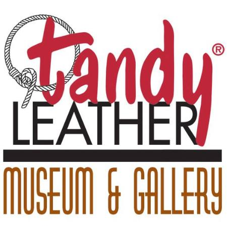 Tandy Leather Museum & Gallery