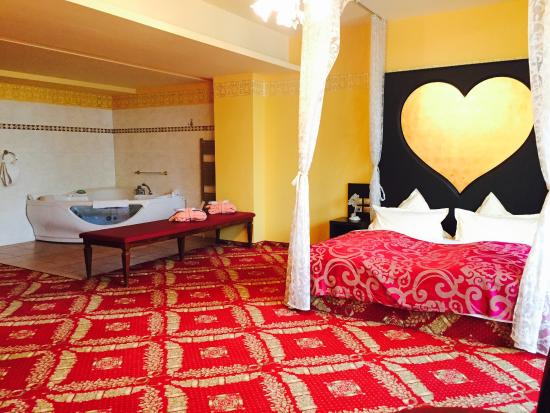Riverside Hotel : photo0.jpg