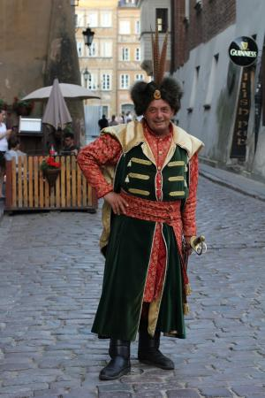 Gospoda Kwiaty Polskie 140615