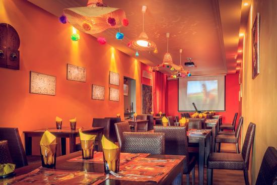 O Mexico Resto Dido La Marsa Restaurant Reviews Phone Number Photos Tripadvisor