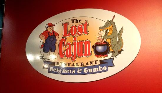 Authentic cajun food is rarely the same day to day for Authentic cajun cuisine