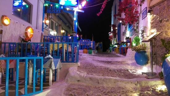 Kos Town, Griekenland: foto4