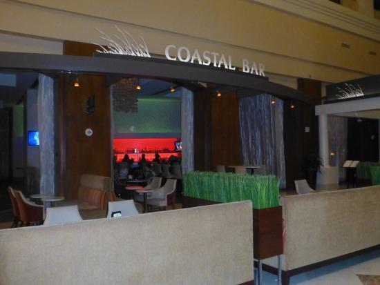Coastal Kitchen & Bar