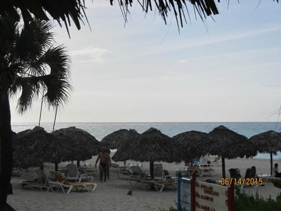 Photo of Hotel Roc Arenas Doradas Varadero
