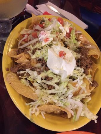 Casa Del Rio Mexican Restaurant