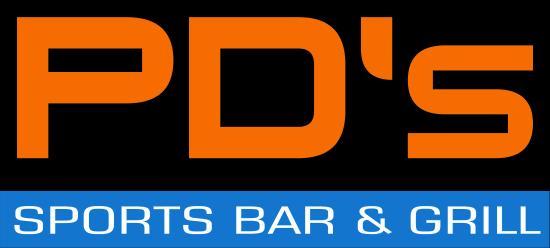 PD's Sports Bar & Grill