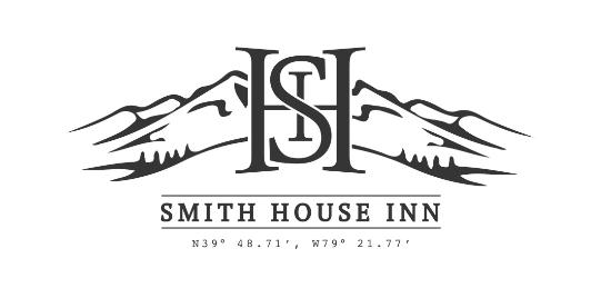 Smith House Inn