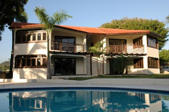 Photo of The Royal Suites At Lifestyle Holidays Vacation Resort Puerto Plata