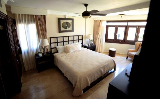 The royal suites at lifestyle holidays vacation resort updated