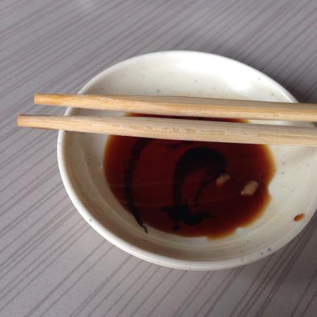 Ocean Sushi Deli: photo0.jpg