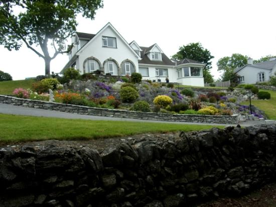 Rockcrest House, Kenamre