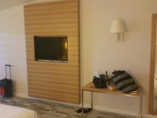 Roya Hotel & Suites Foto