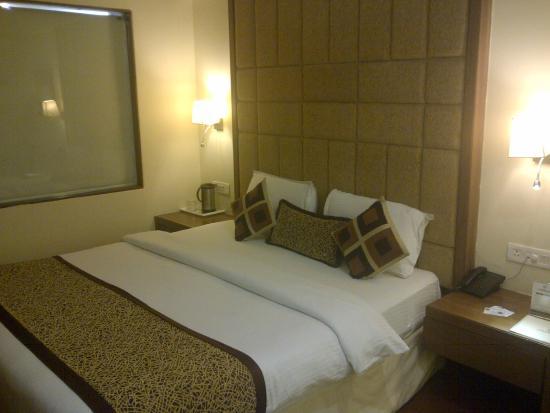 Hotel Planet Landmark & Zo Rooms