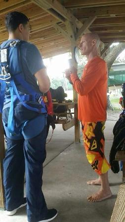 Jump Florida Skydiving : photo0.jpg