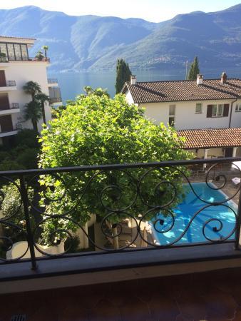 Sunstar Boutique Hotel Villa Caesar: photo0.jpg