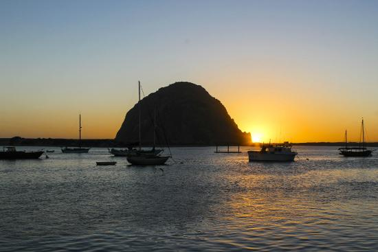 picture of morro bay sandpiper inn morro bay tripadvisor. Black Bedroom Furniture Sets. Home Design Ideas