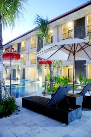 grand barong resort updated 2017 hotel reviews price. Black Bedroom Furniture Sets. Home Design Ideas