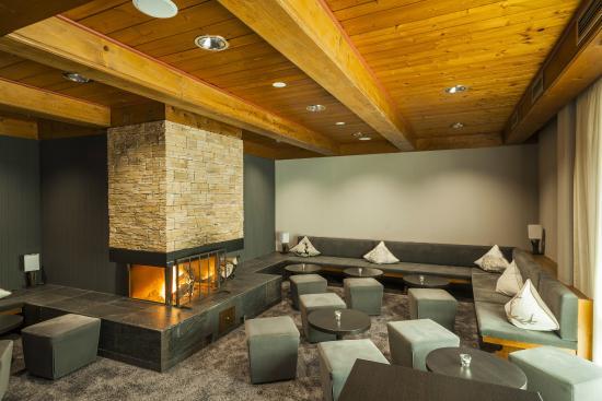 hotel st georg bewertungen fotos preisvergleich bad aibling. Black Bedroom Furniture Sets. Home Design Ideas