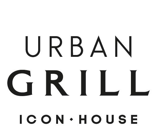 Urban Grill Accra Restaurant Reviews Phone Number