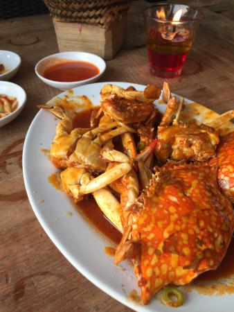 Pizza Hut - Taman Impian Jaya Ancol
