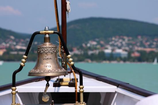 Vanyolai Boat Company